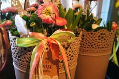 httpwww-kvetinyveronica-cz-dekorace-interieru2