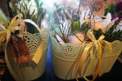 httpwww-kvetinyveronica-cz-dekorace-intrieru