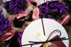 httpwww-kvetinyveronica-cz-dekorace-svatebni