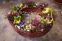 httpwww-kvetinyveronica-cz-dekroace-vnitrni-2