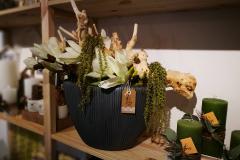httpwww-kvetinyveronica-cz-holandska-keramika-dekorace