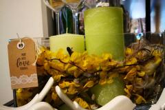 httpwww-kvetinyveronica-cz-kvetinarstvi-vnitrni-dekorace