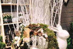 httpwww-kvetinyveronica-cz-sezonni-dekorace