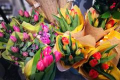httpwww-kvetinyveronica-cz-kvetinarstvi-kladno-prodejna-11