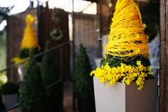 httpwww-kvetinyveronica-cz-kvetinarstvi-kladno-prodejna-14