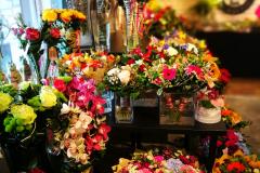 httpwww-kvetinyveronica-cz-kvetinarstvi-kladno-prodejna-3