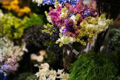 httpwww-kvetinyveronica-cz-kvetinarstvi-kladno-prodejna-8