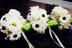httpwww-kvetinyveronica-cz-svatební-kytice