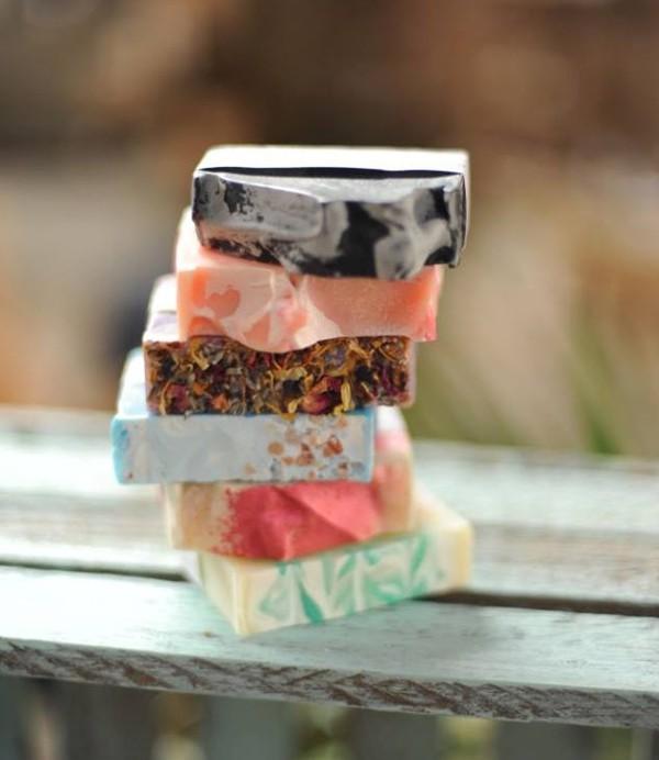 almara-soap-kladno