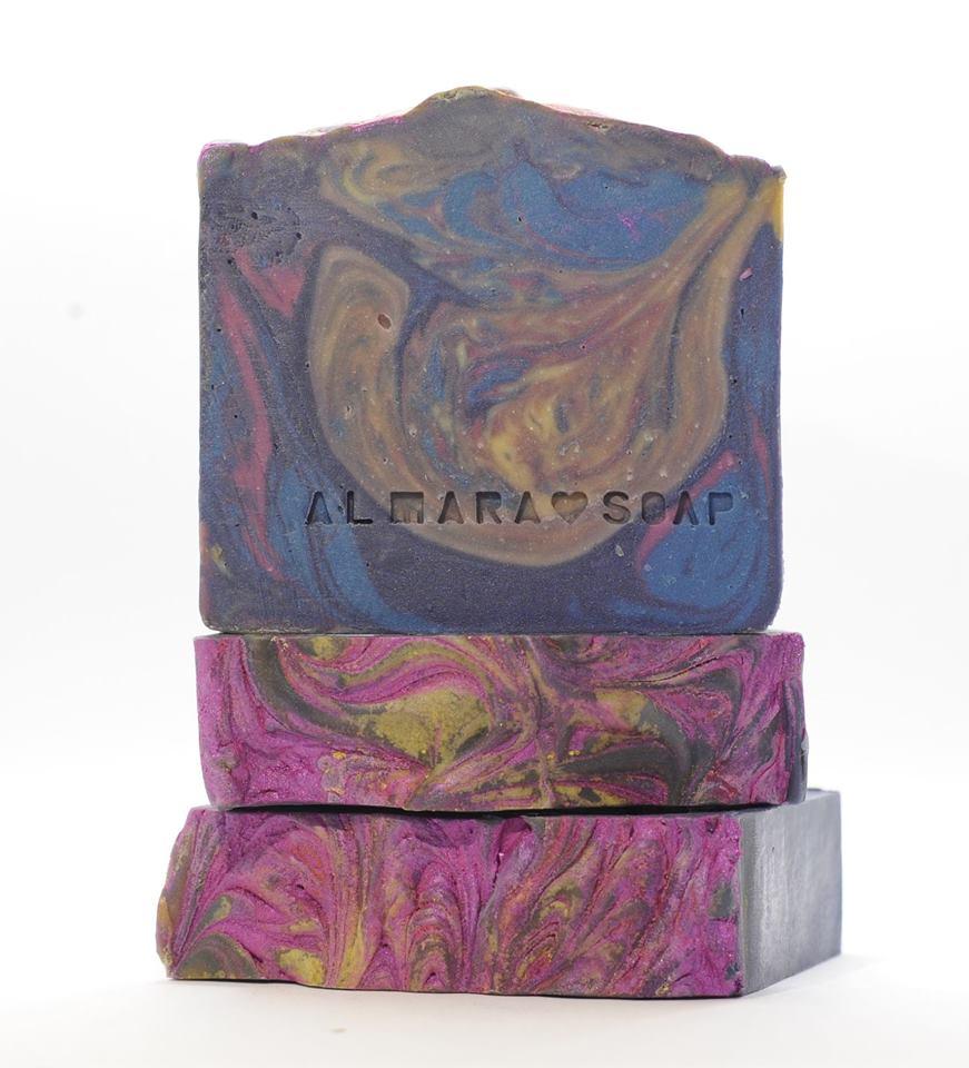 almara-soap-kladno-1