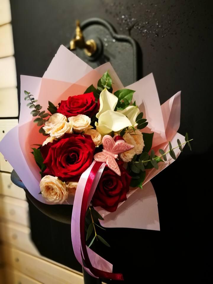 httpwww-kvetinyveronica-cz-kvetiny-na-zakazku-3