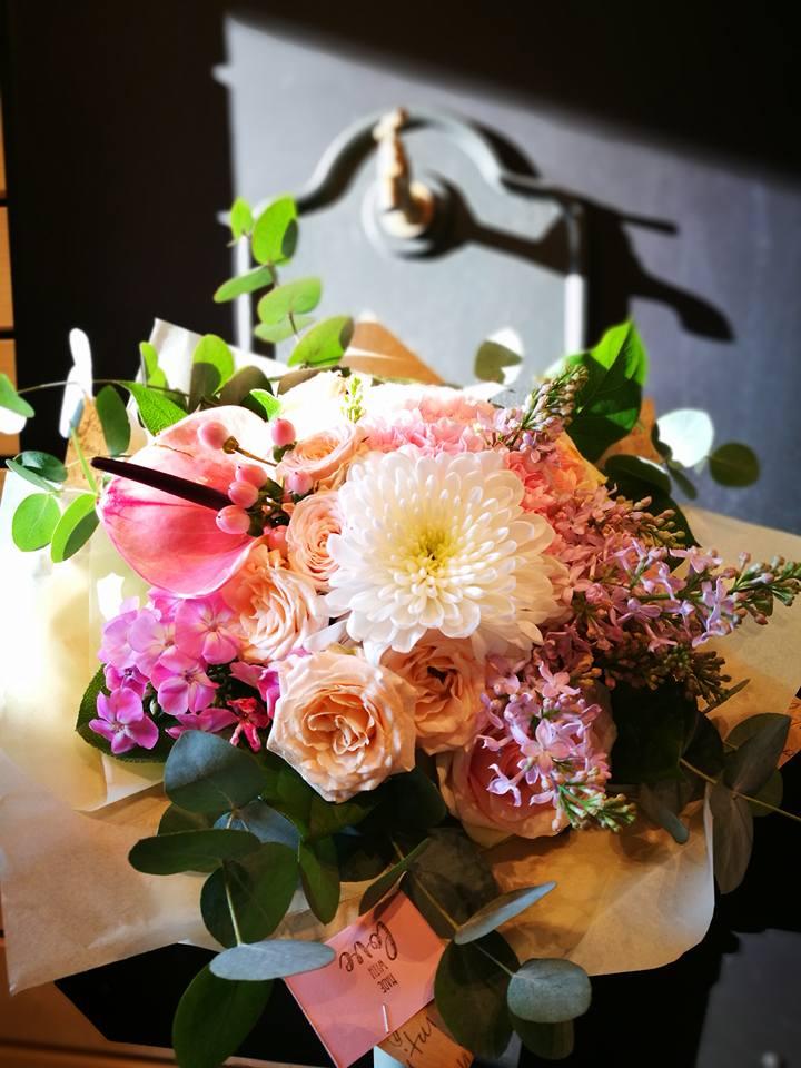 httpwww-kvetinyveronica-cz-kvetiny-na-zakazku