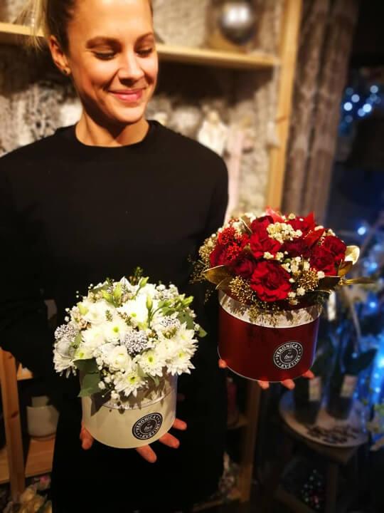 Kvetiny-Veronica-Kladno-1