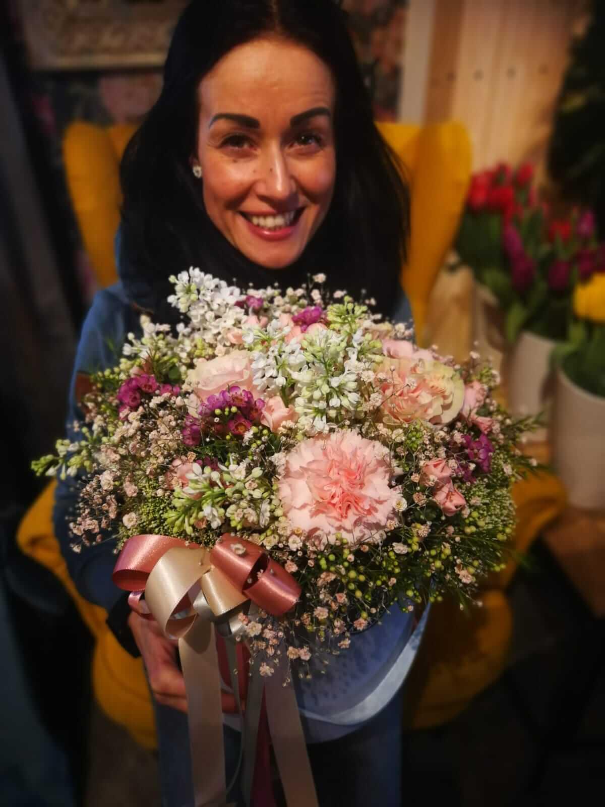 Kvetiny-Veronica-Kladno-10
