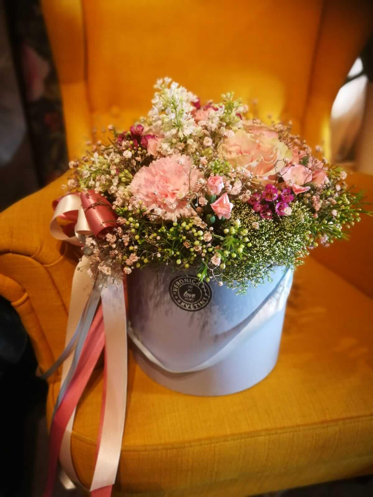 Kvetiny-Veronica-Kladno-11