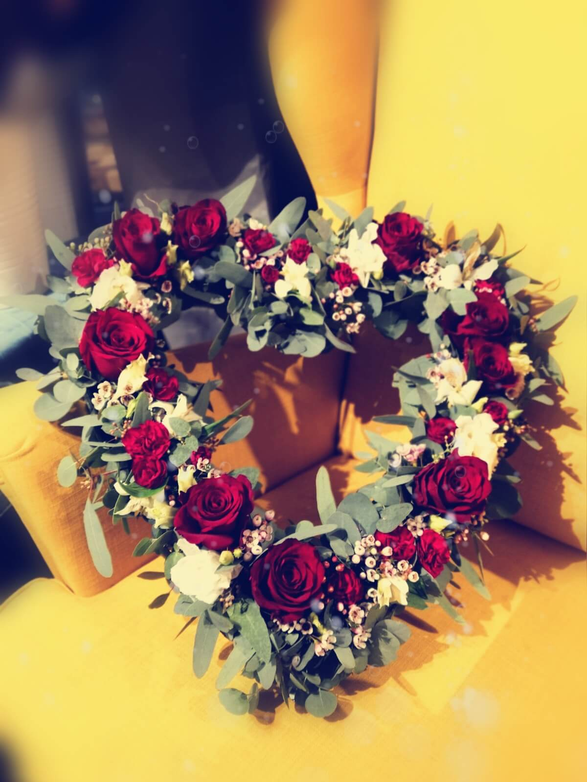 Kvetiny-Veronica-Kladno-12