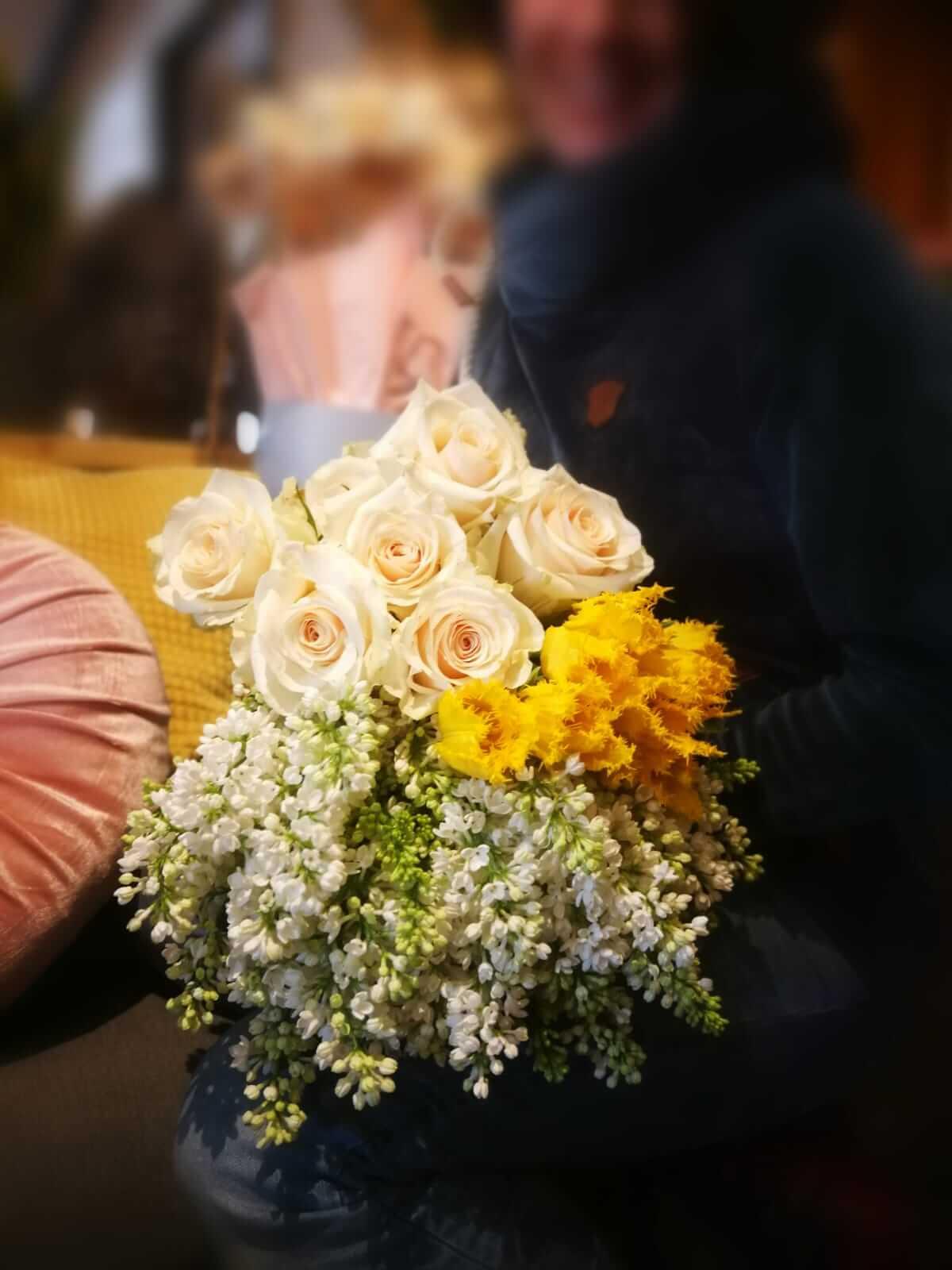 Kvetiny-Veronica-Kladno-8