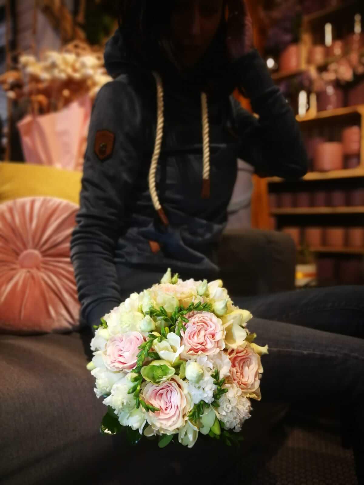 Kvetiny-Veronica-Kladno-9